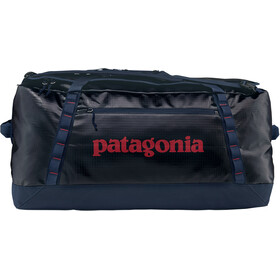 Patagonia Black Hole Duffel Bag 100l Classic Navy